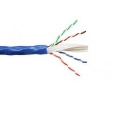 Cable UTP categoria 6A 10GX