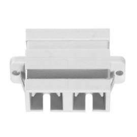 Adaptador de fibra SC Dúplex - SC Dúplex Belden
