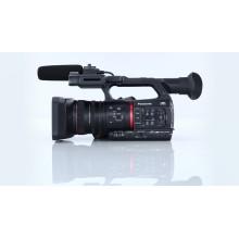 Videocamara Panasonic AG-CX350 Camcorder 4K