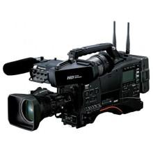 Videocamara P2 HD AVC-ULTRA de Panasonic AJ-PX380