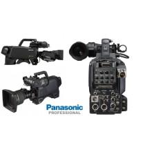 Videocámara de transmisión de alta definición AK-HC3800