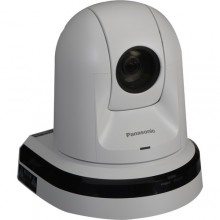 Cámara Panasonic AW-HE40HW PTZ con salida HDMI (blanco)