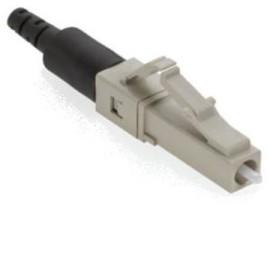 Conector OPTIMAX 62.5 / 125 LC ceramica Fibra 900UM, Belden.