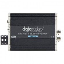 Convertidor Datavideo DAC-9P HDMI a HD / SD-SDI 1080p / 60
