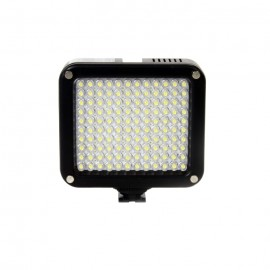 ILED120 DAYLIGHT FLOOD LED LIGHT