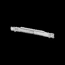 Charofil Clip Recto Automático MG-51-111-EZ