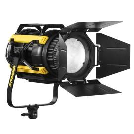ikan Stryder Bi-Color 2700-5600K Studio y Field LED Light con DMX