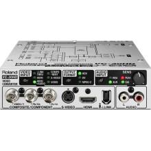 Convertidor de video Roland VC-30HD