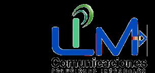LIM Comunicaciones - Soluciones Integrales